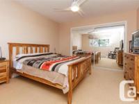 # Bath 2 Sq Ft 1153 # Bed 2 Exclusive Zero Down Payment