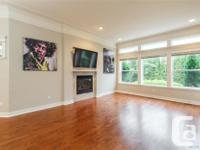 # Bath 3 Sq Ft 2678 # Bed 3 Luxury townhome in the