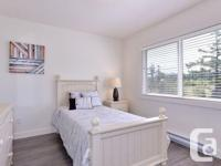 # Bath 2 # Bed 3 Bedrooms: 3 Bathrooms: 2 Price: $2300