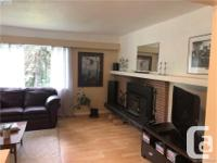 # Bath 1 Sq Ft 1600 # Bed 4 Here is an opportunity to