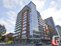 # Bath 1 # Bed 1 Opportunity awaits! Affordable condo