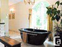 # Bath 3 Sq Ft 2850 # Bed 2 This gated estate property