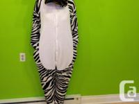 Looking for onesies in Victoia involve our brand-new