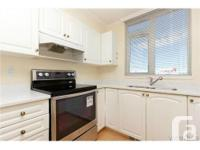 # Bath 2 Sq Ft 1081 # Bed 2 Please Join Axel for the