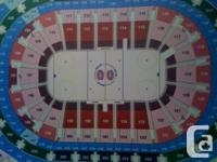 ~ WHY TO GO IN MONTREAL allows DO ~ ALL TICKET EVENTS ~