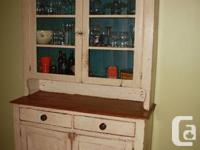 Re-fresh and re-discover your kitchen cabinets,