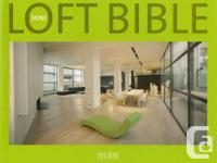With the unrivaled success of Loft space Bible in mind