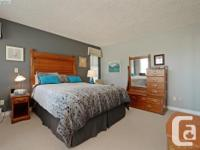 # Bath 3 Sq Ft 1846 # Bed 2 Exclusive Zero Down Payment