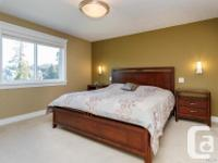 # Bath 3 Sq Ft 2043 # Bed 4 Now this is the Real Deal!