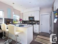 # Bath 2 Sq Ft 848 # Bed 2 Sunny, south-east facing,