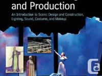 Staged Style and also Manufacturing: An Intro to Scene