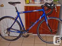 TheBikeGuys Custom Built Bikes or Rebuilt Bikes