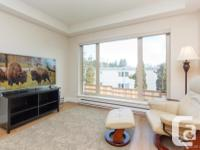 # Bath 1 Sq Ft 747 # Bed 2 JUST REDUCED $10K! Open