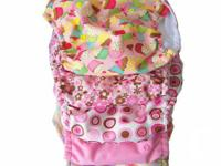 Cloth Diapers - Brand New - 100% Hand Made in Canada