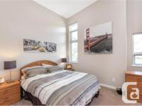 # Bath 2 Sq Ft 1395 # Bed 3 A spacious bright open