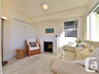 # Bath 3 Sq Ft 2359 # Bed 3 This SPECTACULAR OCEAN VIEW