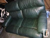 This is Jace La-Z-Time® Full Reclining Loveseat series for sale  British Columbia