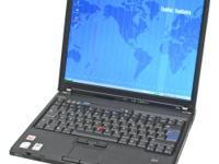 We GET Windows Vista & & 7 Computer systems ! We