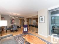 # Bath 2 Sq Ft 1105 # Bed 2 Situated on the 8th floor