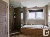 # Bath 2 Sq Ft 1856 MLS 1814670 # Bed 3 300-10 Hill