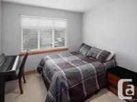 # Bath 3 Sq Ft 2054 # Bed 3 Pleased to offer this