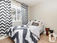 # Bath 2 Sq Ft 1491 # Bed 3 This is a wonderful 3