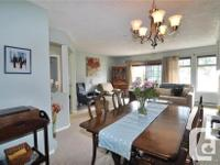 # Bath 2 Sq Ft 1482 # Bed 2 Welcome to this terrific,