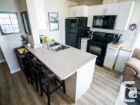 # Bath 2 Sq Ft 855 MLS 1813589 # Bed 2 Don't miss this