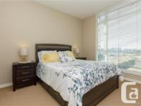 # Bath 2 Sq Ft 986 # Bed 2 Open House Sunday October 21