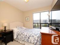 # Bath 2 Sq Ft 835 # Bed 2 OPEN HOUSE SAT APR 13