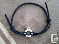 Thomas Sabo bracelet for sale!  This bracelet can fit
