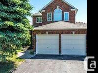 # Bath 3 # Bed 3 OPEN HOUSE SUNDAY JULY 15TH 2 TO 4 PM