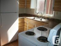 # Bath 1.5 Sq Ft 1070 # Bed 3 Calling all investors
