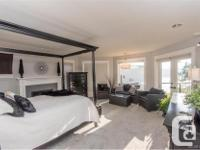 # Bath 3 Sq Ft 2824 # Bed 4 Gorgeous Gibraltar Bay