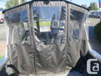 MSRP $61,591 OVER$8,600 IN SAVINGS Thunderjet Hawk XL