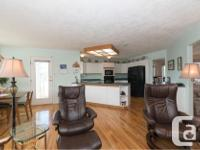 # Bath 3 Sq Ft 2820 MLS 428213 # Bed 4 This immaculate