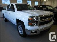 2014: Chevrolet : Silverado 1500    Click here to visit