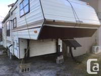 TINY HOME TRAILER Chassis FOR SALE We have the fifth