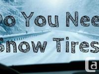 Winter Tire Change Tire Change Over Tire Change Summer