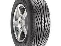 All season, winter, AT, MT and trailer tires.  All