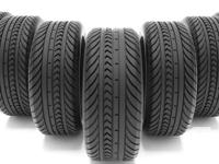 AMAZING RATES - BRAND - WE HAVE RIMS TOO! ASK FOR A