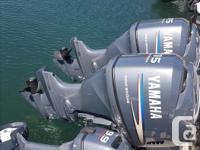 Status: Used Make: Thunder Jet Model: TJ Offshore Hull