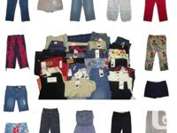 *** LIQUIDATING INVENTORY *** All NEW - 10 pieces -