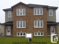 Home Type: Single Family Structure Type: Residence Land