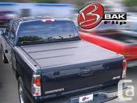 Soft Tonneau Covers starting from $399+Tax Install