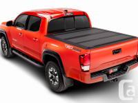 Tonneau Covers Truck racks by DEE ZEE, Backrack, Thule,