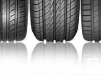 Come one come all to Family Tire for all your used tire