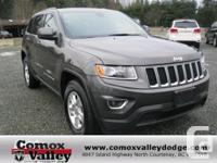 Make. Jeep. Model. Grand Cherokee. Year. 2014. Colour.