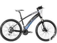 Cit-E-Cycles brings the Leading 10 electric bikes from