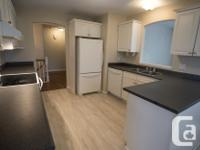 # Bath 2 Sq Ft 1600 Smoking No # Bed 3 Available July